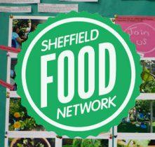 Sheffield Food Network
